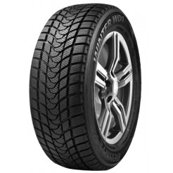 Anvelope Delinte Winter WD1 195/55 R15 85H