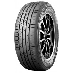 Anvelope Kumho Ecowing ES31 225/55 R17 101W XL
