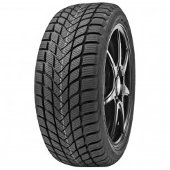 Шины Delinte Winter WD6 155/65 R14 75T