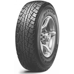 Anvelope Dunlop Grandtrek AT2 255/70 R16 109S