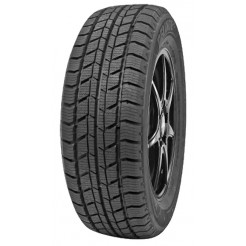 Шины Delinte Winter WD2 225/65 R16C 112/110T