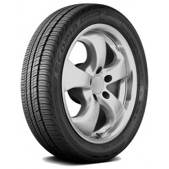 Шины Bridgestone Ecopia EP600 155/70 R19 84Q