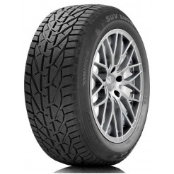Шины TAURUS Winter 215/55 R16 97H XL