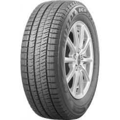 Шины Bridgestone Blizzak Ice 225/60 R17 99S