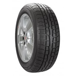 Шины Cooper Weather-Master Van 195/60 R16C 99/97T