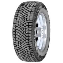 Anvelope Michelin Latitude X-Ice North 2 Plus 265/50 R19 110T XL