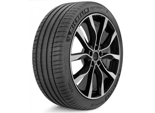 Michelin Pilot Sport 4 SUV 285/40 R21 109Y XL NO