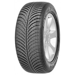 Шины GoodYear Vector 4Seasons Gen-2 195/55 R16 87H