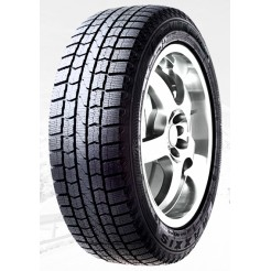 Шины Maxxis Premitra Ice SP 195/60 R16 89T