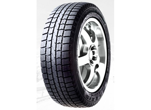 Maxxis Premitra Ice SP 205/55 R16 91T
