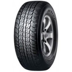 Anvelope Dunlop Grandtrek AT22 265/60 R18 110H