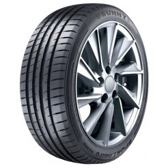 Anvelope Sunny NA305 255/40 R19 100W XL