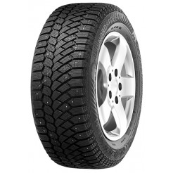 Шины Gislaved NordFrost 200 205/65 R15 99T XL