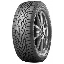 Шины Marshal WS51 245/70 R16 111T XL