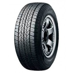 Anvelope Dunlop Grandtrek AT23 275/60 R18 113H