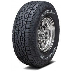 Шины Roadstone Roadian AT Pro RA8 285/65 R17 116S