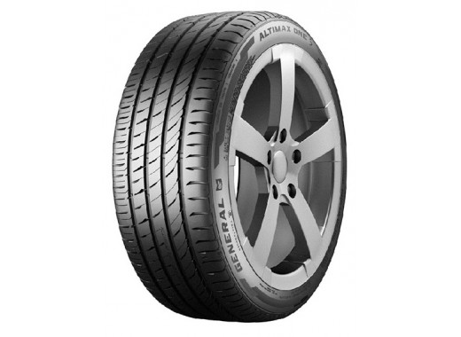 General Altimax One S 205/55 R16 91W