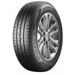 Шины General Altimax One 155/60 R15 74T