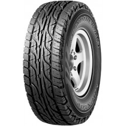 Anvelope Dunlop Grandtrek AT3 275/60 R18 113H