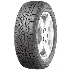 Шины Gislaved SoftFrost 200 255/55 R18 109T
