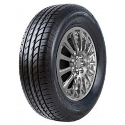 Anvelope POWERTRAC CITYMARCH 215/55 R16 93H