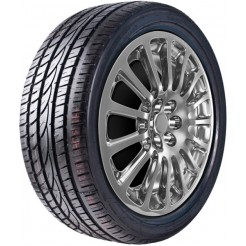 Anvelope POWERTRAC CITYRACING 215/55 R17 98W XL