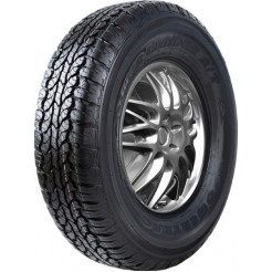 Anvelope POWERTRAC POWER LANDER A/T 245/70 R16 111S XL