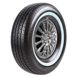 Anvelope POWERTRAC ROADTOUR 205/75 R15 97T