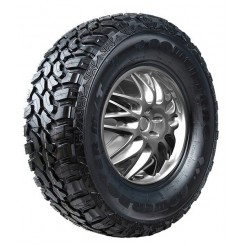 Шины POWERTRAC POWER ROVER M/T 285/75 R16 126/123Q