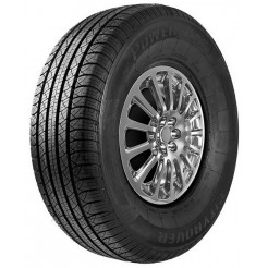 Anvelope POWERTRAC CITYROVER 275/60 R18 113H