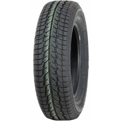 Anvelope POWERTRAC SNOWTOUR 195/70 R15C 104/102R
