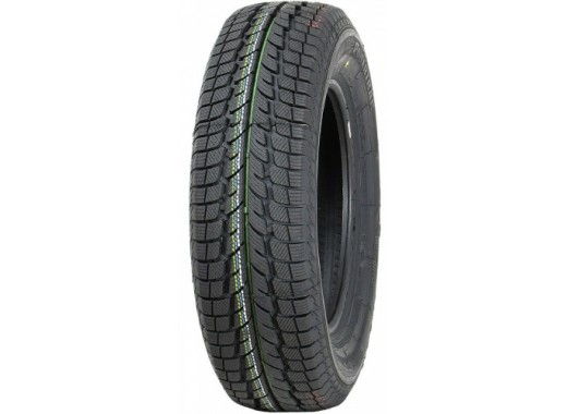 POWERTRAC SNOWTOUR 235/65 R17 108T XL