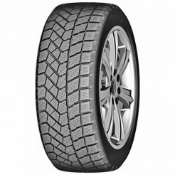 Anvelope POWERTRAC SNOWMARCH 195/60 R14 86H