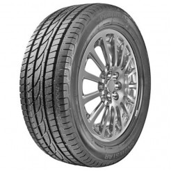 Anvelope POWERTRAC SNOWSTAR 195/55 R15 85H