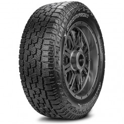 Anvelope Pirelli Scorpion All Terrain Plus 265/60 R18 110H