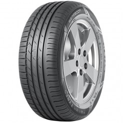 Anvelope Nokian Wetproof 215/45 R16 90V XL NO