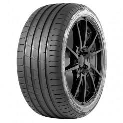 Anvelope Nokian PowerProof 235/50 R18 101Y XL NO