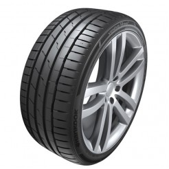 Anvelope Hankook K127 Ventus S1 evo3 315/35 R21 111Y XL NO