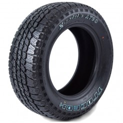Anvelope TRACMAX X-privilo AT08 225/70 R16 103T