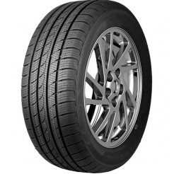 Anvelope TRACMAX Ice-Plus S220 255/60 R17 106H