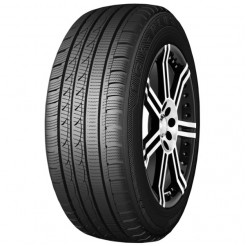 Anvelope TRACMAX Ice-Plus S210 245/45 R17 99V XL