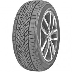 Anvelope TRACMAX A/S Trac Saver 185/60 R15 84H
