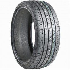 Anvelope TRACMAX Radial F105 255/35 R20 97W