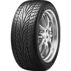Шины Dunlop Grandtrek PT9000 255/50 R20 109V XL
