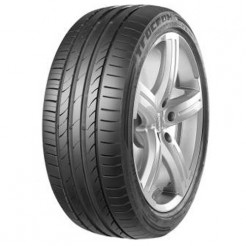 Шины TRACMAX X-privilo RS01 Plus 275/40 R21 107Y XL