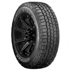 Шины Cooper Discoverer AT3 4S 235/70 R17 109T XL