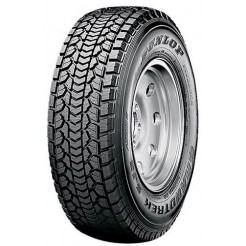 Шины Dunlop Grandtrek SJ5 275/65 R17 115Q
