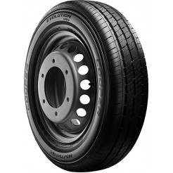 Шины Cooper Evolution Van 195/60 R16C 99H