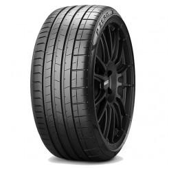 Шины Pirelli PZero (PZ4) 315/40 R21 111Y MO
