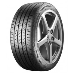 Шины Barum Bravuris 5 HM 205/55 R16 91H